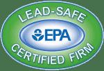 EPA Lead Save Certified Firm